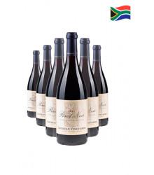 6. fl. Lothian Vineyard Pinot Noir