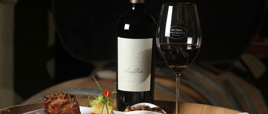 vindanmark vinklub